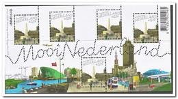 Nederland 2005, Postfris MNH, NVPH V2347, Beautiful Netherland - 1980-... (Beatrix)