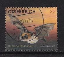Rolzegel - 1945-.... 2ème République