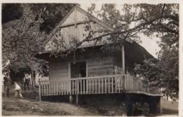Koca Na Smohorju , Lasko 1934 - Slovenia