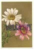 Marguerites. Coloprint Select 9079 - Non Classés