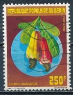 °°° BENIN - Y&T N°682 - 1990 °°° - Benin – Dahomey (1960-...)