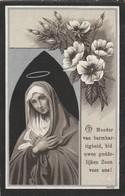 Dp Guillaume-schilde 1841-hoogstraten 1908 - Devotion Images