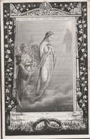 Dp  Happart-thys 1875 - Religion & Esotericism