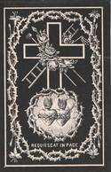 Dp  Hauspie-poperinghe 1846-1901 - Devotieprenten
