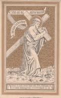 Dp Reverend Hazé-bovigny 1826-1908 - Religion & Esotericism