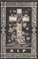 Dp  Van Heffen-doel 1819-1903 - Imágenes Religiosas