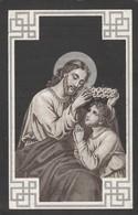 Maria Paulina Hellemans-antwerpen 1848-wilrijck 1913 - Religion & Esotericism