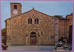 FORNOVO TARO (Parma) - Chiesa Sec. XI - Romanic - Vg - Parma