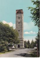 Brandenkopfturm Ak140858 - Deutschland