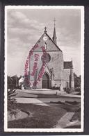 Q1341 - SAINT FRONT De COLLIERES L'église -  // Cachet Abbé Girard De NYONS - Drome - Other Municipalities