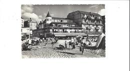 TROUVILLE DEAUVILLE LE TOPSY ET HOTEL FLAUBERT    ******  A  SAISIR   ***** - Deauville