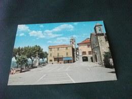 MONUMENTO AI CADUTI  PONZONE ALESSANDRIA PIAZZA ITALIA - Monumenti Ai Caduti