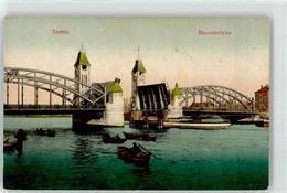 52946214 - Stettin Szczecin - Polen