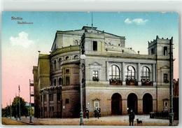 52946216 - Stettin Szczecin - Polen