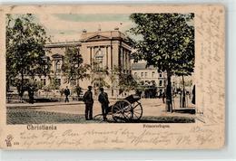 52100649 - Kopenhagen  København - Dänemark