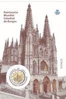 España Nº 4709 - Blocs & Hojas