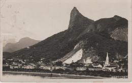 Leonar AK Rio De Janeiro Botafogo Estado Da Guanabara Brasil Brasilien Zuckerhut Pao De Acucar - Rio De Janeiro