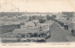 CPA - Belgique - Beloeil - Panorama Tiré Du Haut De La Maltérie - Beloeil