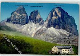 52567579 - Schlernhaeuser - Italia