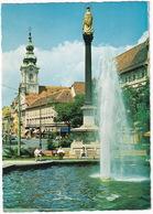 Graz, Steiermark -  (Austria) - Graz