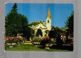 694   S. VIRGILIO DI MAREBBE   Monte  Poraccia ANIMATA - Bolzano (Bozen)