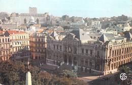 Algérie- ORAN  L'Hôtel De Ville (- Editions  Alexandre Sirecky 326) *PRIX FIXE - Oran