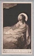 Dp-v D Heijden-nieuw Namen 1840-1922 - Imágenes Religiosas