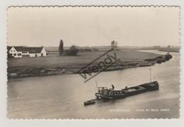 Stevensweert - Maas En Belgische Grens - Sonstige