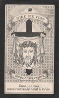 Dp-hoefmans-doel 1829-1907 - Imágenes Religiosas
