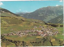 Serfaus 1427 M, - Tirol - (Austria) - Landeck