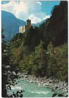 Landeck : Schloß Landeck  - Tirol - (Austria) - Landeck