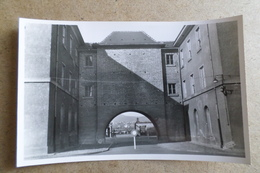 NEUSTADT - Quartier Des Cuirassiers - Zone Française D'occupation En Allemagne ( Allemagne ) - Neustadt (Weinstr.)