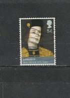 Grande Bretagne Oblitéré 2008  N° 2980  Roi  Edouard IV - 1952-.... (Elizabeth II)