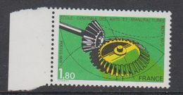France 1979 Ecole Centrale Des Art Et Manufactures 1v ** Mnh (42583A) - Ongebruikt