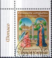 PIA - VATICANO  - 2017 : Natale - Vaticano