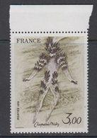 France 1979 Midy 1v ** Mnh (42584) - Ongebruikt