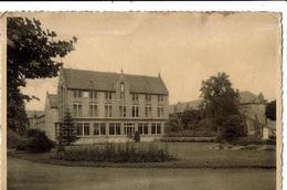 CPA- Carte Postale -Belgique- Eckloo - O.L.ten DoornInrichting  VM2713 - Eeklo