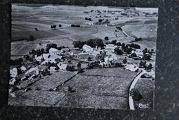 1654/ MORHET-SIBRET Vue Aérienne - Vaux-sur-Sûre