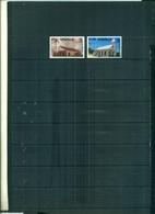 ANGUILLA 175 EGLISE METHODISTE 2 VAL NEUFS A PARTIR DE 0.60 EUROS - Anguilla (1968-...)