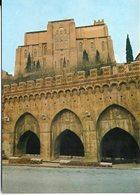 SIENA - Fontebranda E San Domenico - Siena