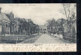 Oosterend - 1905 - Non Classificati