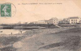 56-QUIBERON-N°1136-B/0165 - Quiberon