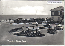 MAROTTA (2) - Pesaro