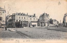 53-LAVAL-N°1137-C/0069 - Laval