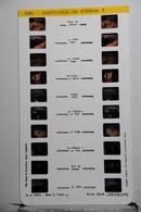 LESTRADE :    536  SAINTONGE : ILE D'OLÉRON 1 - Visionneuses Stéréoscopiques