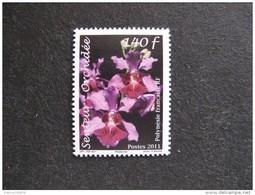 Polynésie: TB  N° 956 , Neuf XX. - Polynésie Française