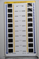 LESTRADE :    896 B  GROTTE DE BARA-BAHAU - Visionneuses Stéréoscopiques