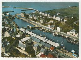 14 - Port-en-Bessin -        Vue Générale Du Port - Port-en-Bessin-Huppain