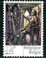 Belgique COB 2062 ° - Belgium