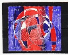 SRO408 UNO GENF 1993 MICHL 235/38 ** Postfrisch Siehe ABBILBUNG - Genf - Büro Der Vereinten Nationen